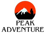 Peak Adventure Tours Pvt. Ltd.