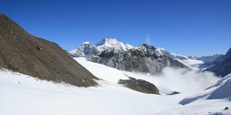 Himachal Treks