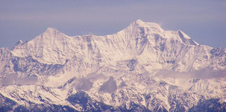 black-peak