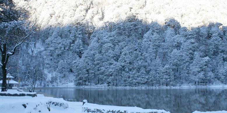 dodital-winter-trek