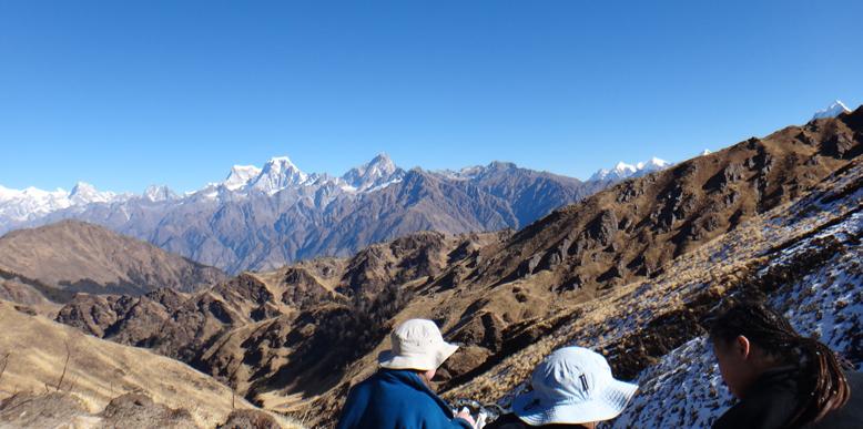 kauri-pass-winter-trek