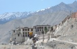 Top 25 Tourist Attractions in Ladakh- Leh Ladakh Tour