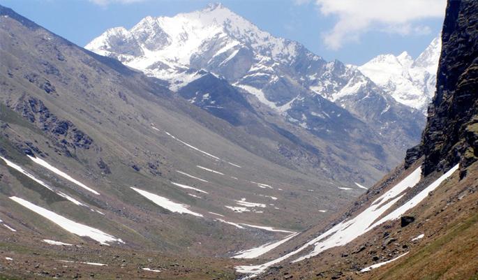 Borasu-Pass