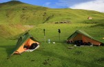 Himalaya Camping – Let's Visit Some Special Camps this summer