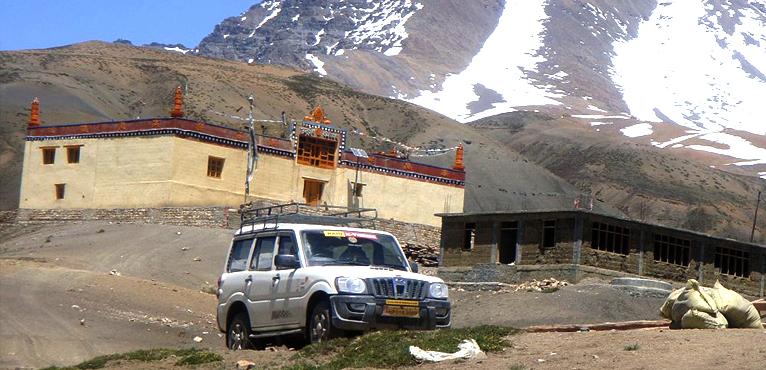 trans-himalyan-jeep-safari