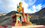 Famous Monasteries in Ladakh – Feel Closer to the Lord