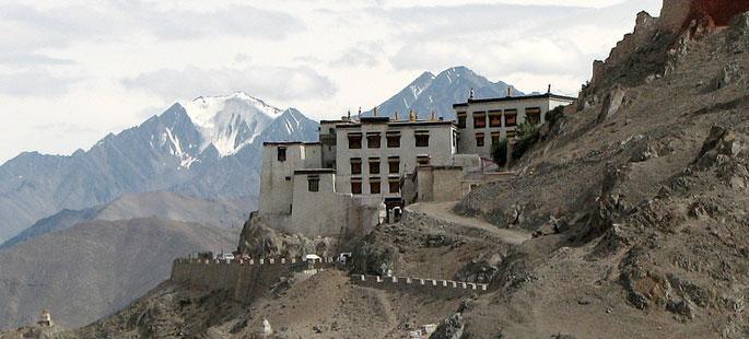shey-monastery