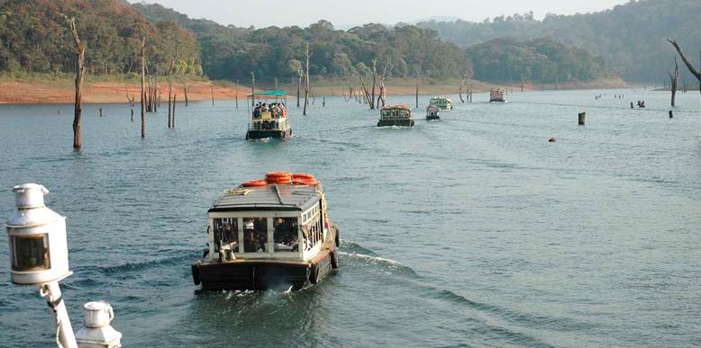 boat-safari