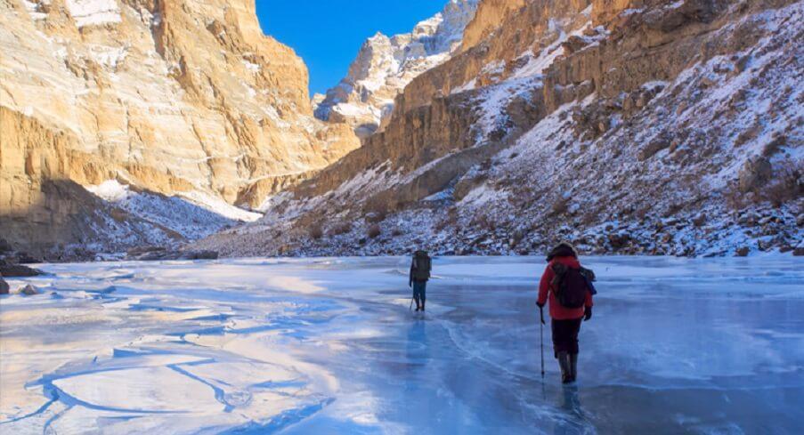 Image result for ladakh adventure