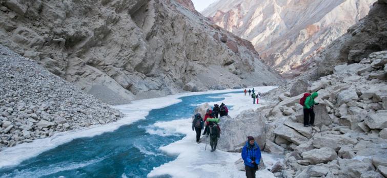 ladakh-himalyas