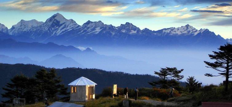 sikkim-himalayas