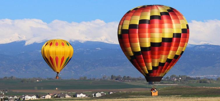hot-air-balloonig