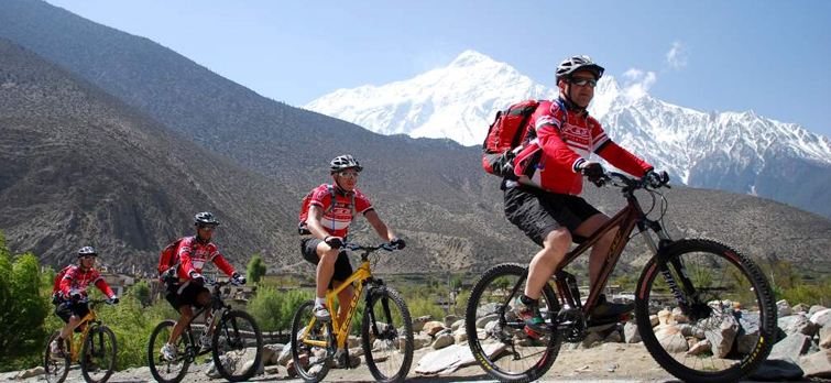 Cycling-in-Sikkim