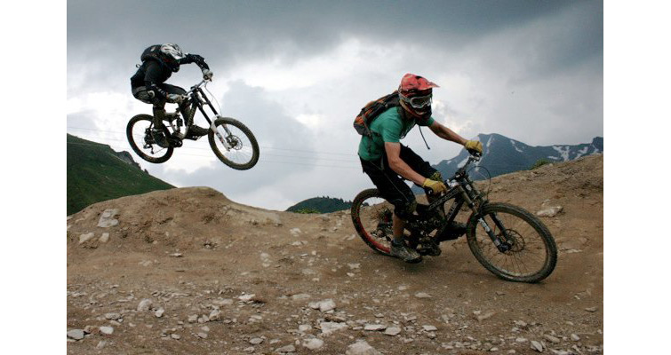 mountain-biking-tips