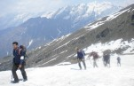 Take a Hike: 15 Best Hiking Trails in Indian Himalayas