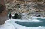 7 Most Challenging Treks in Ladakh Himalaya Region