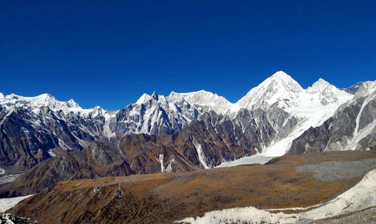 Best 15 Hiking & Trekking Trails in Nepal