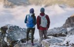 Dos and Don'ts for Safety During Trekking & Hiking in the Mountains of Himalayas