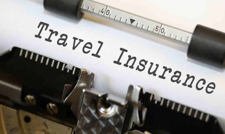 Travel Insurance for Trekking