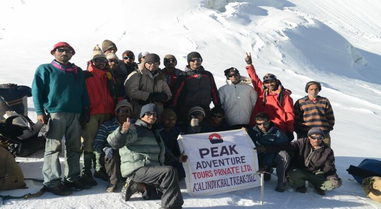 adventure_kalindikhal_trek