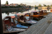 Delhi to Srinagar Sightseeing