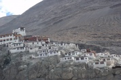 Leh Attractions