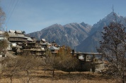 Sangla to Kalpa Sightseeing