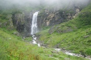 Trek to Govind Ghat